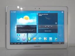 Tablet Samsung Galaxy Tab 2 10.1 Ótimo Estado