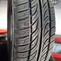 Terça feira de pneu barato é aqui