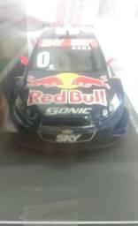 Miniatura Stock Car