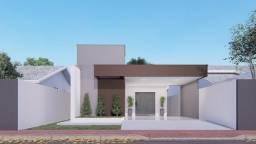 Casas para financiamento no Portal Ipê