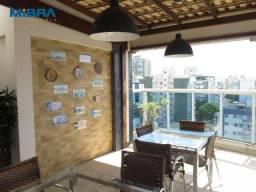 Cobertura Duplex 3 Quartos à venda por R$ 1.180.000 - Jardim Camburi - Vitória/ES