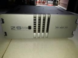 Vendo amplificador z5 Studio r comprar usado  Sapiranga