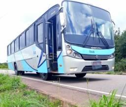 Ônibus vw 17.230