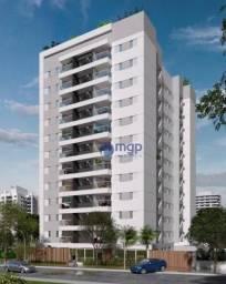 Apartamento com 2 dormitórios à venda, 54 m² por R$ 501.000 - Jardim São Paulo(Zona Norte)