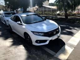 Honda Civic EXL 2019/2019 - 2019
