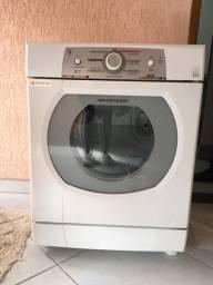 Secadora de roupa Brastemp Ative