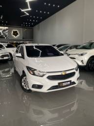 Chevrolet Onix 1.0 LT Manual 2018