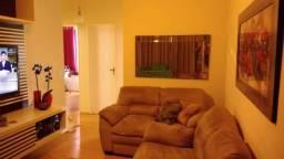 Lindo apartamento de 03 quartos na Estância - Maria Paula