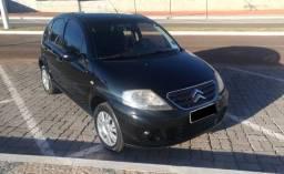 C3 2010/2011 - 1.4 Flex Completo