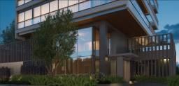 Lumina Premium Residence (Surpreendente e inovador)