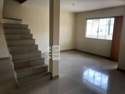 Viva Urbano Imóveis - Casa na São Geraldo - CA00212