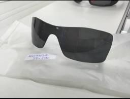 Lente de reposição para oculos Oakley comprar usado  Nova Iguaçu
