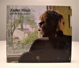 Júpiter Maçã - Uma Tarde Na Fruteira (cd)