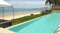 Barra Bali para alugar por Temporada