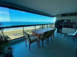 Título do anúncio: Fantástico Apartamento a Beira mar!