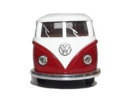 Miniatura Volkswagen Kombi Corujinha 1962 Coleção