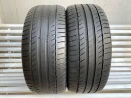 Pneus 225/45/17 Michelin Primacy HP R$499,00 / Pneus 225 45 17 *