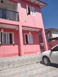 Raridade Lindo Sobrado 250M² 5 Quartos no Jd.Algarve Por 255.000,00 Avista !!!