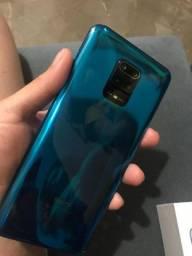 Redmi Note 9s Xiomi 128gb