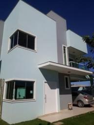 Casa Duplex dos sonhos