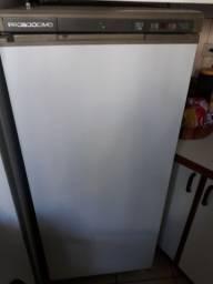 Freezer prosdócimo 180L