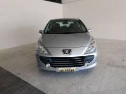 Peugeot 307 Presence Pack 1.6 16v 2011 R$ 21.500,00 fipe R$23.464,00