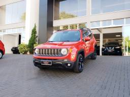 Jeep Renegade Longitude Diesel 15/16