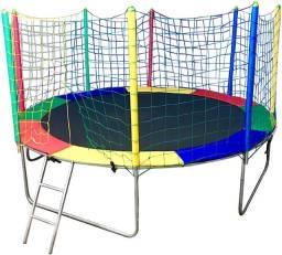 Promoção aluguel de pula pula 3 dias por R$100, alugamos Mesas e Cadeiras