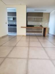 Apartamento Jardim Arizona - 46114