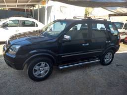 Eco Sport XLT 1.6 2005