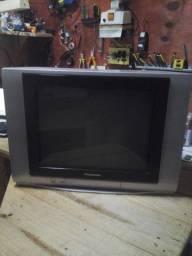 """TV Panasonic 21"""""""