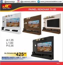 Painel Renovar direto de fabrica para tvs de 60 b
