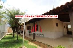 Excelente Oportunidade Casa 3Qtos 1Stes - Ernani Nunes