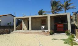 Vendo Casa Luis Coreia-PI praia atalaia