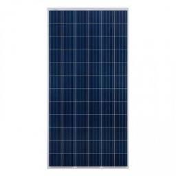 Painel solar 340wt