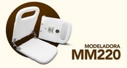 Modeladora de Salgado MaqPratic MM220