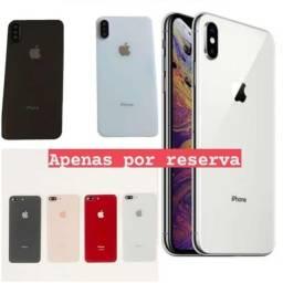 Troca de vidro de iphone, Xioami, Samsung, Motorola e LG
