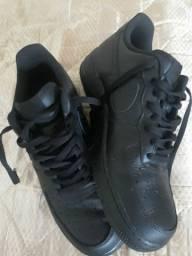 Nike Air Force One Original