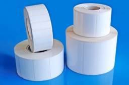 Título do anúncio: adesivos para industria e comercio em geral