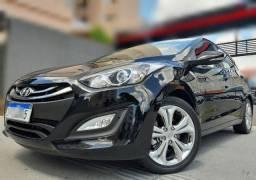Hyundai I30 Impecavel !