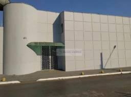 Sobrado com 5 dormitórios à venda, 402 m² por R$ 1.000.000,00 - Centro Sul - Várzea Grande