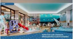GV-Diversão Garantida na Praia de Carneiros