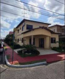 Apartamento para Venda em Ananindeua, COQUEIRO, 4 dormitórios, 4 suítes, 5 banheiros, 1 va