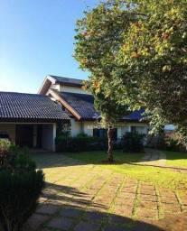 Título do anúncio: Sobrado com 5 dormitórios à venda, 500 m² por R$ 1.900.000,00 - Jardim Ana Cristina - Foz