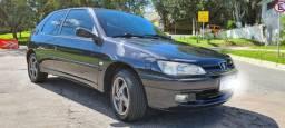 Título do anúncio: Peugeot 306 Rallye 98