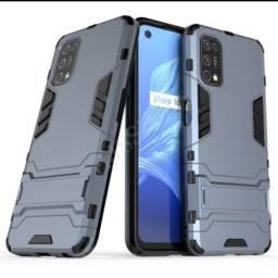 Capa Realme 7 5G/V5