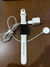 Apple Watch série 4, 44mm