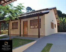 Título do anúncio: Vendo Casa no bairro Ramada em Miguel Pereira - RJ