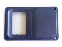 Leitor Biometrico para catraca Dimep 6000 digitais seminovo