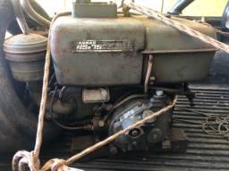 Motor NSB 75
